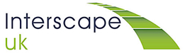 Interscape UK (Peter Burch Landscapes) - Landscaping Contractors, Farnham, Surrey